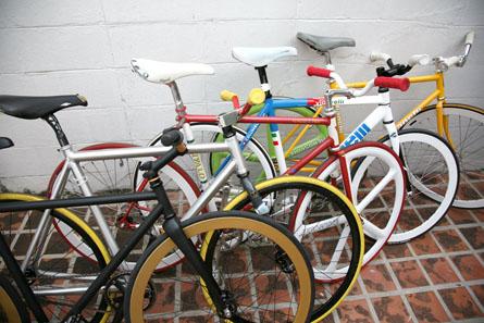 duckfixed_bikes