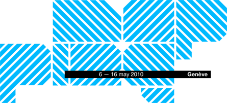 mapping2010-logo