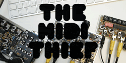 The Midi Thief