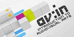 Audiovisual Academy