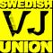 Swedish VJ Union logotype